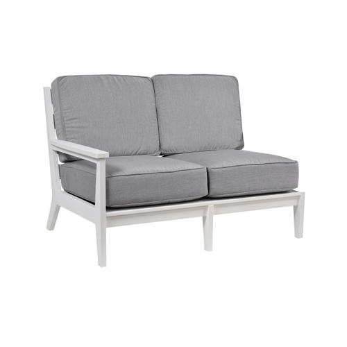 Mayhew Right Arm Loveseat
