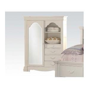 Acme Furniture Inc - Wardrobe