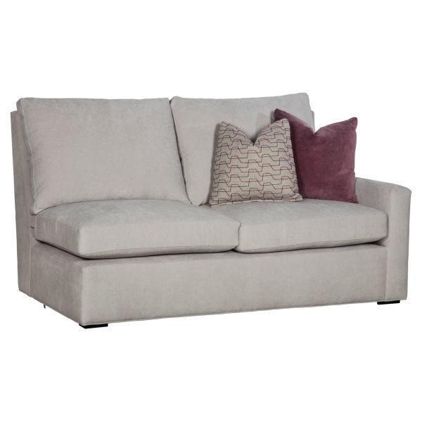Nimbus Swag Raf Sofa