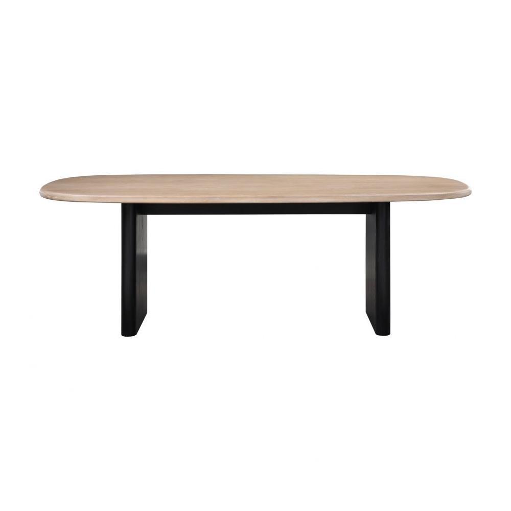 Sakurai Dining Table