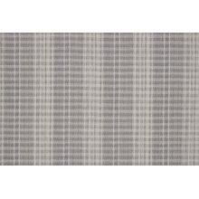 See Details - Carolina Stripe Crlst Grey Mist