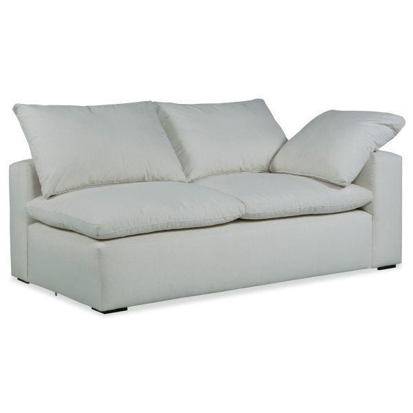 Nimbus Raf Sofa