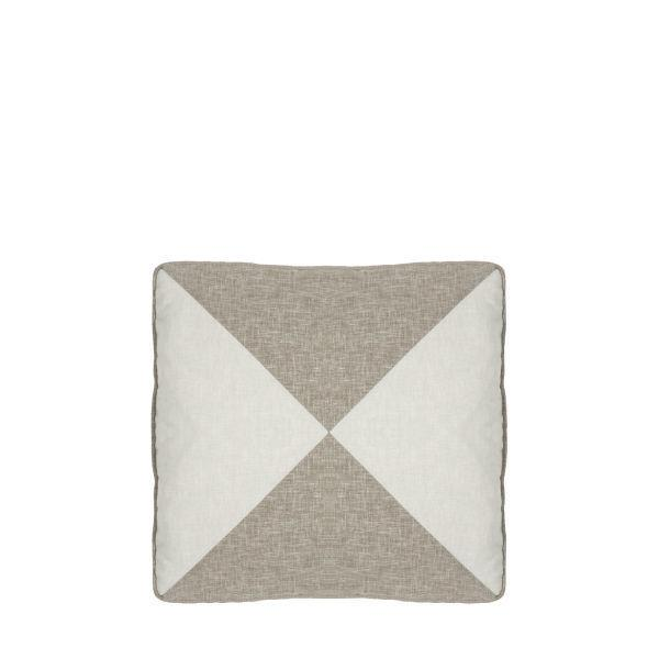 "18"" X 18"" Mitered Pillow"