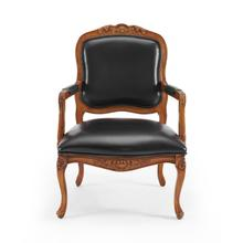 Preston Occasional Chair