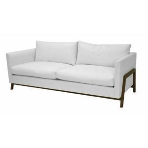 Norwalk Furniture - BRYANT