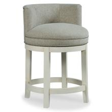 Product Image - Cosmo Counter Stool