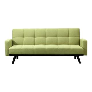 Candidate Sofa Bed Green
