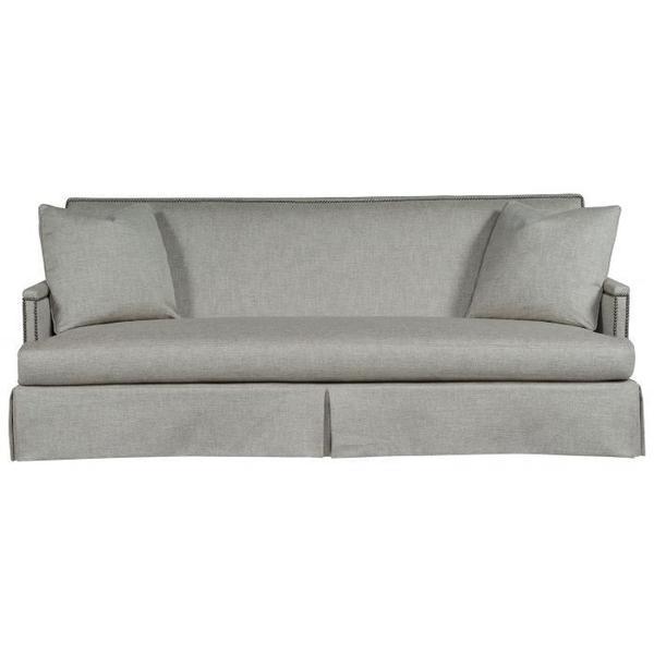 See Details - Ericson Sofa
