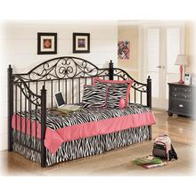 Ashley B422 Brush Hollow Bedroom set Houston Texas USA Aztec Furniture