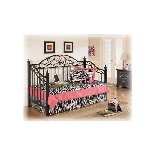 Ashley Furniture - Ashley B422 Brush Hollow Bedroom set Houston Texas USA Aztec Furniture
