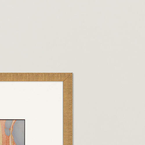 Color Course Panel S/2