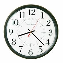 Howard Miller Alton Wall Clock 625323