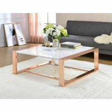 See Details - Porviche Coffee Table