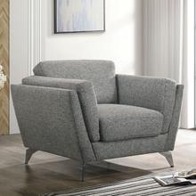 See Details - Adelene Chair