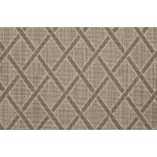 Stylepoint Lattice Works Ltwk Thatch Broadloom Carpet