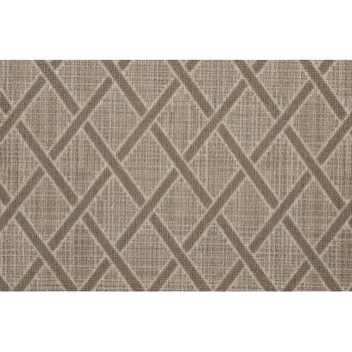 Stylepoint Lattice Works Ltwk Thatch Broadloom Carpet
