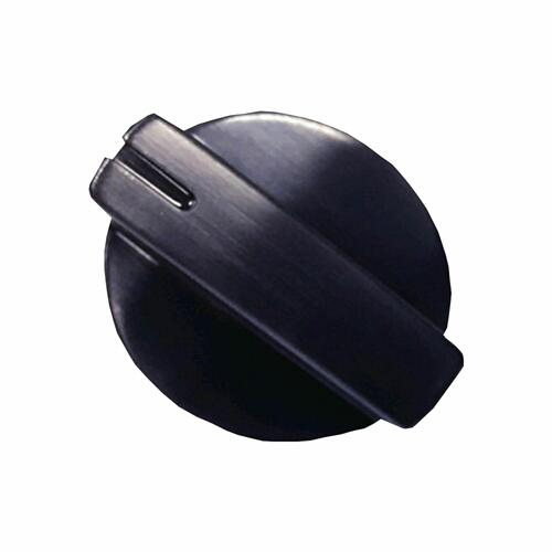 Gas Cooktop Knob (1 knob) HEZ27751 10010762