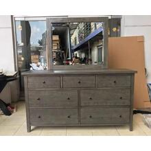View Product - Maxton Dresser