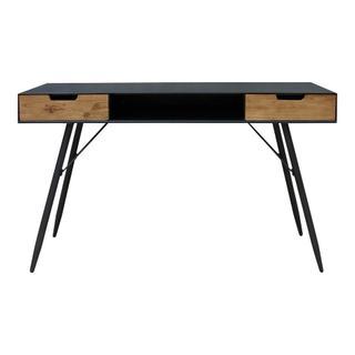 Milner Sofa Table