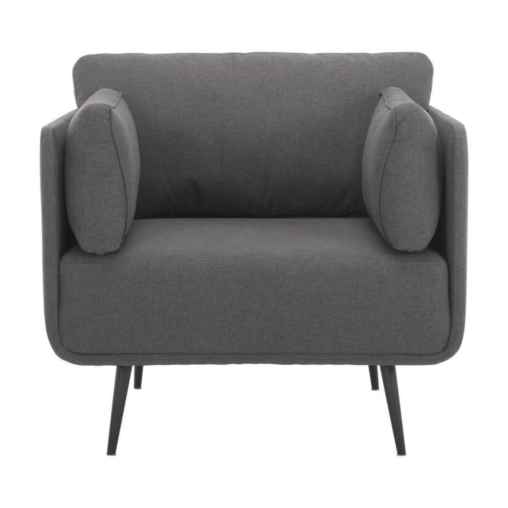 See Details - Rodrigo Chair Anthracite