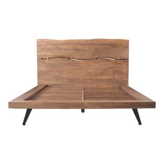Product Image - Madagascar Platform Bed Queen