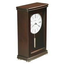 Howard Miller Lenox Modern Mantel Clock 635233