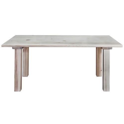 Montana Woodworks - Homestead Collection Childs Table