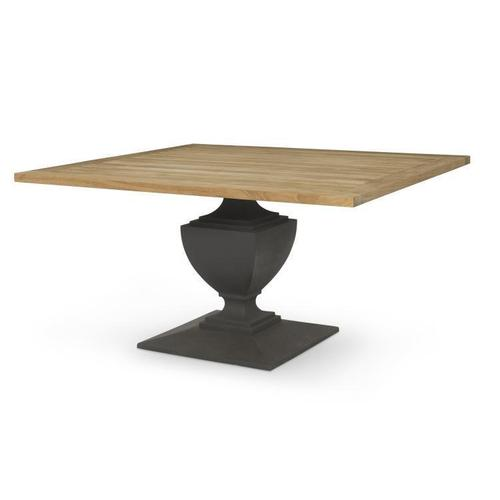 Orion Square Dining Table Top