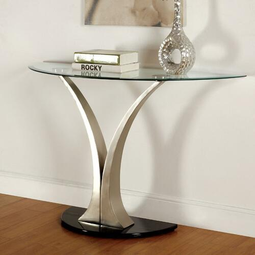 Valo Sofa Table