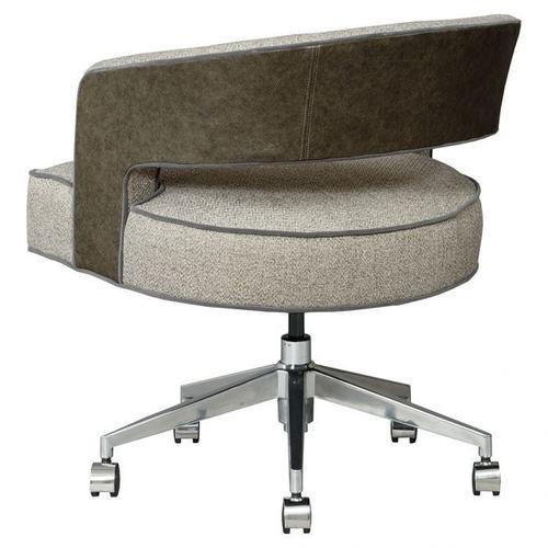 Fairfield - Hayley Task Chair