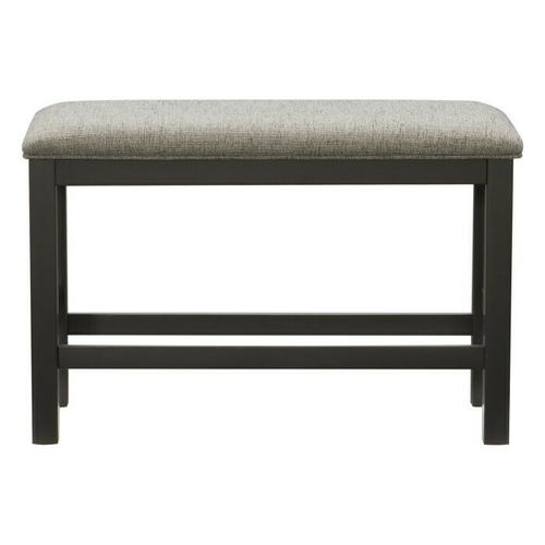 Gallery - Counter Height Bench