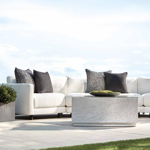 Avanni Sectional (5-piece)