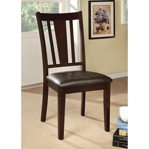 Bridgette I Side Chair (2/Box)