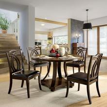 Keukenhof Round Dining Table