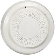 2Way Wireless Smoke Detector