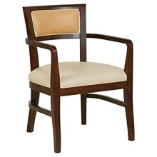 View Product - Naples Arm Chair