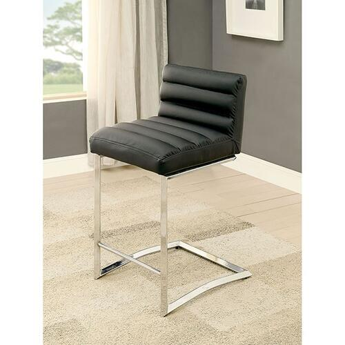 Livada II Counter Ht. Chairs (2/Box)