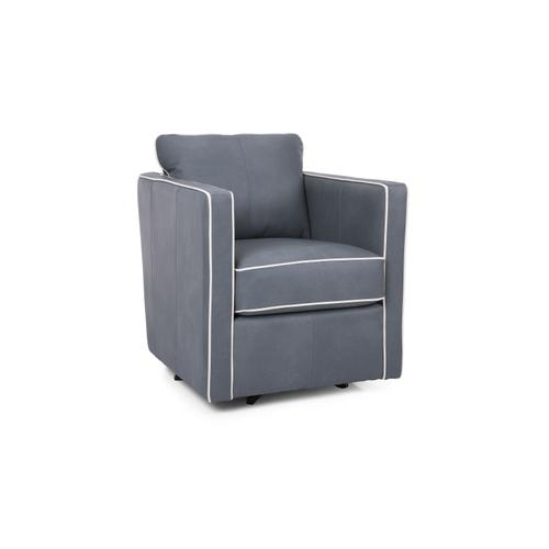 3050 Swivel Chair