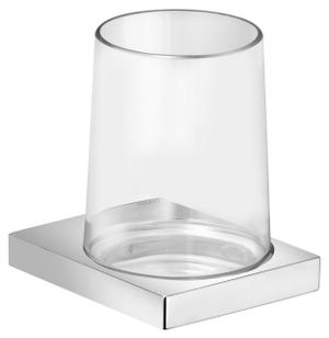 11150 Tumbler holder Product Image