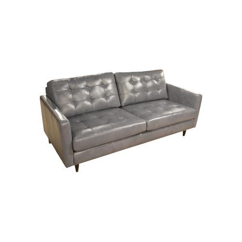 Omnia Furniture - Essex Sofa