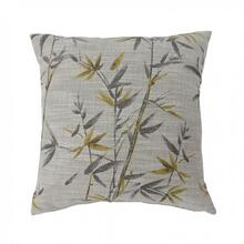 See Details - Anika Throw Pillow
