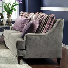 View Product - Viscontti Love Seat