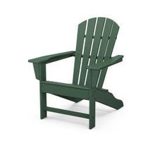 View Product - Palm Coast Adirondack in Green