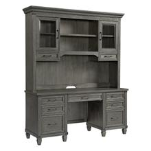 """See Details - Foundry 66"""" Credenza"""
