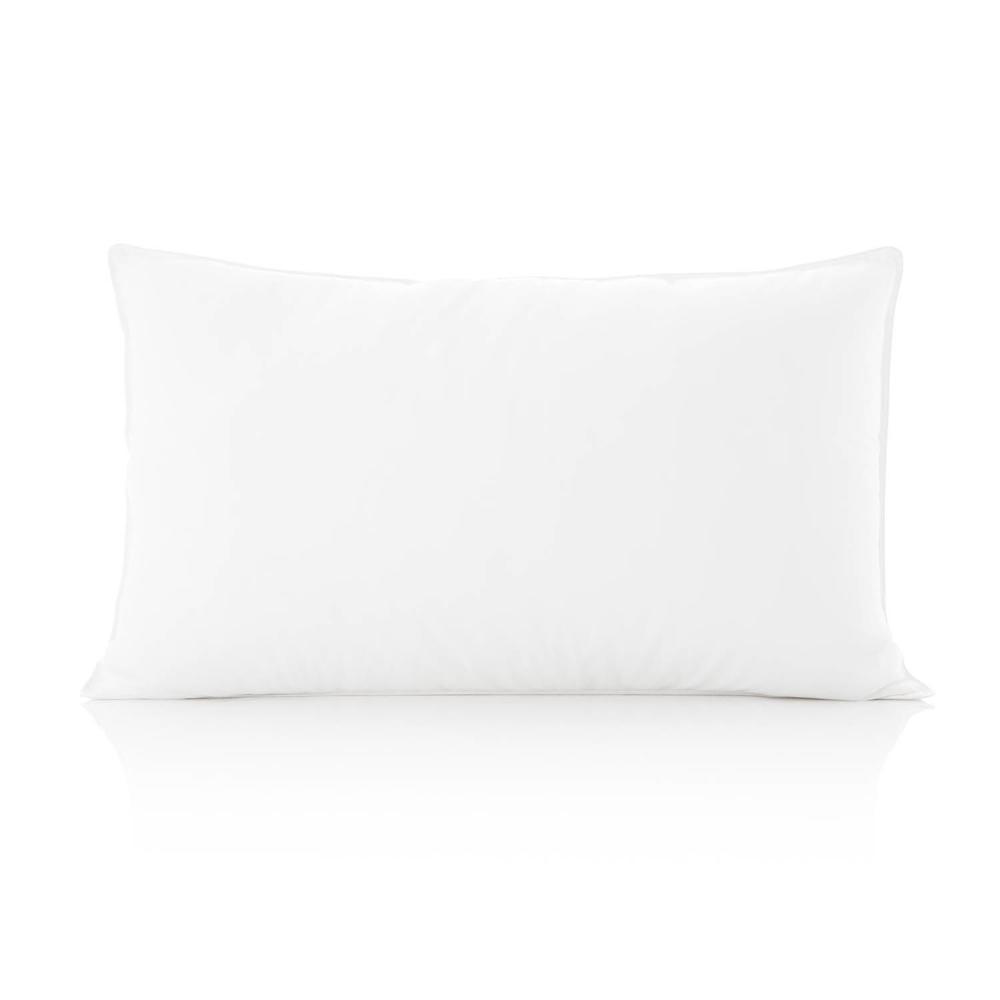 Weekender Compressed Pillow, Queen