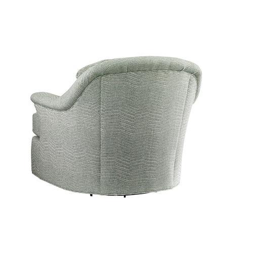 Angelica Swivel Chair