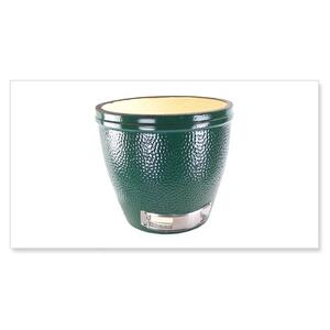 Big Green EggCeramic Base