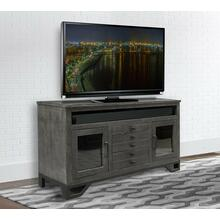 VERACRUZ 63 in. TV Console