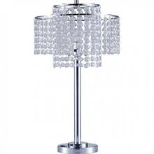 See Details - Kaitlyn Table Lamp