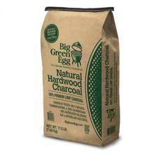 View Product - 100% Natural Hardwood Lump Charcoal